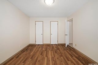 Photo 26: 902 Coppermine Crescent in Saskatoon: River Heights SA Residential for sale : MLS®# SK873602