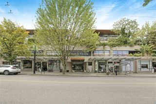 """Photo 31: PH6 1688 ROBSON Street in Vancouver: West End VW Condo for sale in """"Pacific Robson Palais"""" (Vancouver West)  : MLS®# R2600974"""