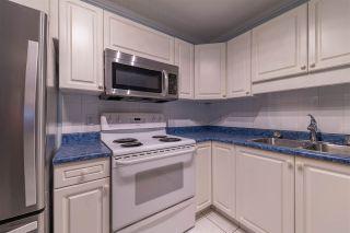 Photo 17: 103 37 SIR WINSTON CHURCHILL Avenue: St. Albert Condo for sale : MLS®# E4237775
