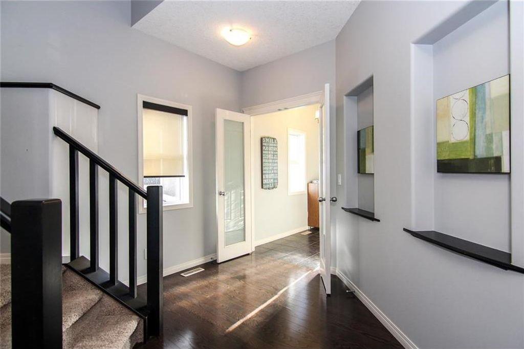 Photo 4: Photos: 92 Mahogany Terrace SE in Calgary: Mahogany House for sale : MLS®# C4143534