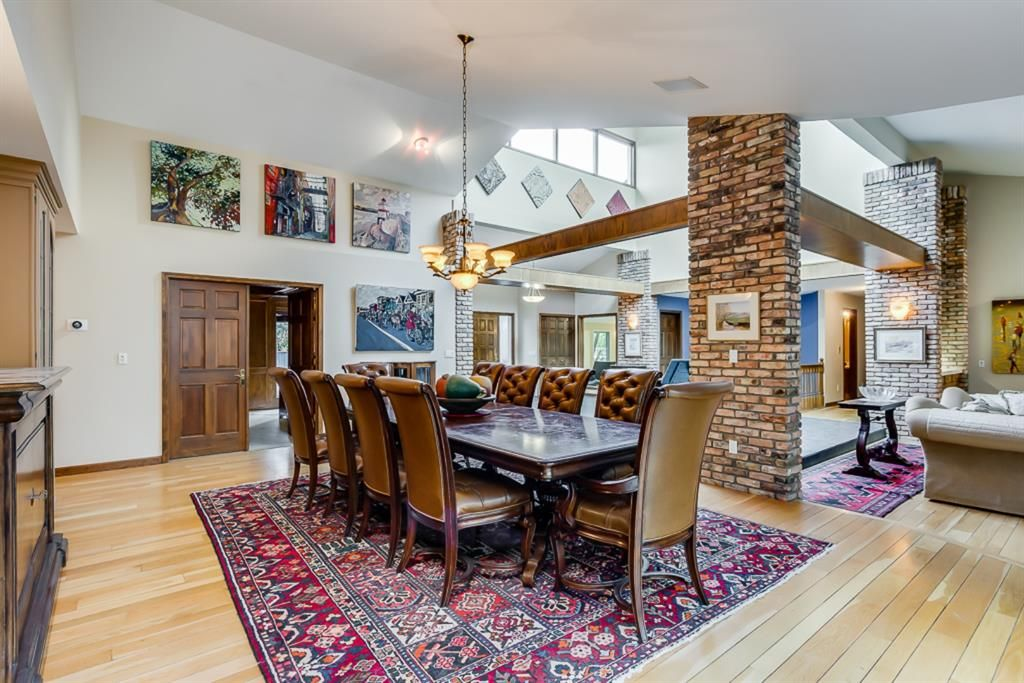 Photo 9: Photos: 831 PROSPECT Avenue SW in Calgary: Upper Mount Royal Detached for sale : MLS®# A1108724