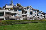 """Main Photo: 310 1859 SPYGLASS Place in Vancouver: False Creek Condo for sale in """"SAN REMO COURT"""" (Vancouver West)  : MLS®# R2569045"""