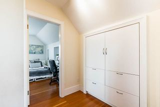 Photo 11: 1609 EIGHTH AVENUE in New Westminster: West End NW House for sale : MLS®# R2310892