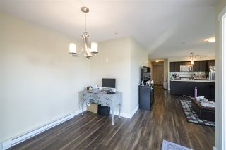 Photo 5: 106 4815 55B STREET in Delta: Hawthorne Condo for sale (Ladner)  : MLS®# R2558499