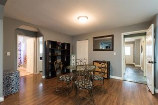 """Photo 13: 21546 50A Avenue in Langley: Murrayville House for sale in """"Murrayville"""" : MLS®# R2087207"""