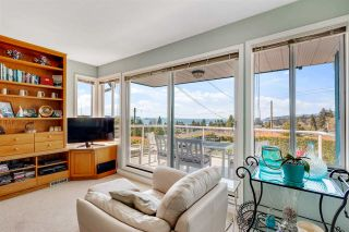 Photo 6: 1380 21ST Street in West Vancouver: Ambleside House for sale : MLS®# R2570157