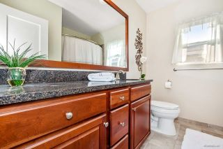 Photo 24: House for sale : 3 bedrooms : 1878 Altamira Pl in San Diego