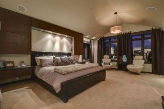 Photo 24: 7 Eton Terrace NW: St. Albert House for sale : MLS®# E4229371