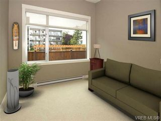 Photo 13: 202 9820 Seaport Pl in SIDNEY: Si Sidney North-East Row/Townhouse for sale (Sidney)  : MLS®# 678193