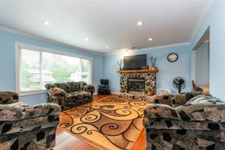 Photo 3: 32968 ASPEN Avenue in Abbotsford: Central Abbotsford House for sale : MLS®# R2491105