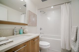 """Photo 26: 1804 258 NELSON'S Court in New Westminster: Sapperton Condo for sale in """"The Columbia"""" : MLS®# R2506476"""