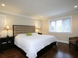 Photo 6: 6708 ANGUS Drive in Vancouver: South Granville House for sale (Vancouver West)  : MLS®# V925818