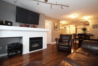 "Photo 9: 112 5700 ANDREWS Road in Richmond: Steveston South Condo for sale in ""RIVER REACH"" : MLS®# R2012319"