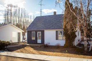 Photo 3: 101 5th Avenue in St. Brieux: Residential for sale : MLS®# SK849600