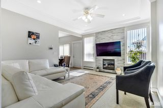 Photo 17: 13236 60 Avenue in Surrey: Panorama Ridge House for sale : MLS®# R2617865
