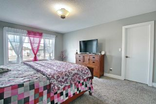 Photo 30: 3235 16 Avenue in Edmonton: Zone 30 House for sale : MLS®# E4235299
