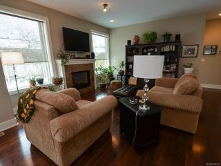 Photo 9: 420 Rosewood Close in PARKSVILLE: PQ Parksville House for sale (Parksville/Qualicum)  : MLS®# 779701