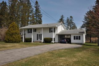 Photo 2: 136 SCHOOL Street in Middleton: 400-Annapolis County Residential for sale (Annapolis Valley)  : MLS®# 202006668