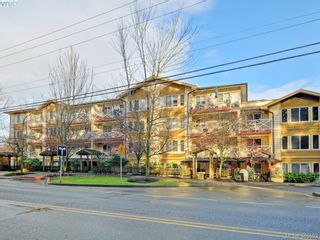 Photo 20: 201 364 Goldstream Ave in VICTORIA: Co Colwood Corners Condo for sale (Colwood)  : MLS®# 774809