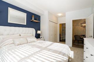 """Photo 26: 105 20062 FRASER Highway in Langley: Langley City Condo for sale in """"Varsity"""" : MLS®# R2599620"""