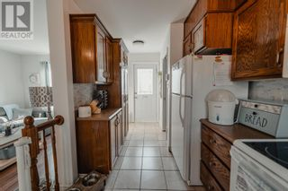 Photo 8: 135 Green Acre Drive in St. John's: House for sale : MLS®# 1236949