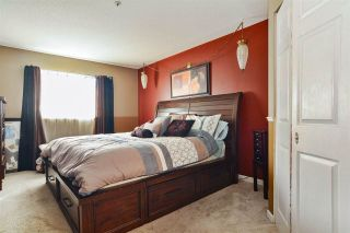 """Photo 10: 307 20120 56 Avenue in Langley: Langley City Condo for sale in """"Blackberry Lane"""" : MLS®# R2211534"""
