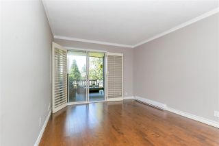 """Photo 23: 3 14065 NICO WYND Place in Surrey: Elgin Chantrell Condo for sale in """"NICO WYND ESTATES"""" (South Surrey White Rock)  : MLS®# R2583152"""