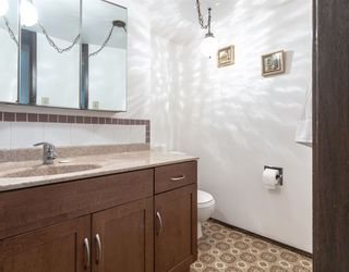 Photo 25: 4404 54 Avenue: Smoky Lake Town House for sale : MLS®# E4227813