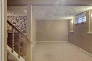 Photo 22: 39 TEMPLETON Bay NE in Calgary: Temple Detached for sale : MLS®# C4261521