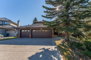 Main Photo: 125 Scimitar Bay NW in Calgary: Scenic Acres Detached for sale : MLS®# A1154447