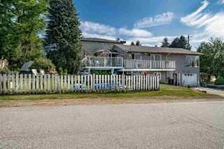 Photo 39: 12912 110 Avenue in Surrey: Whalley House for sale (North Surrey)  : MLS®# R2479067