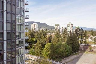 Photo 23: 1202 1180 PINETREE WAY in Coquitlam: North Coquitlam Condo for sale : MLS®# R2509476