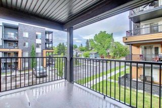 Photo 40: 1214 1317 27 Street SE in Calgary: Albert Park/Radisson Heights Apartment for sale : MLS®# A1142395