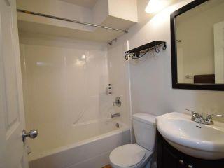 Photo 8: 1135 DOUGLAS STREET in : South Kamloops House for sale (Kamloops)  : MLS®# 147607