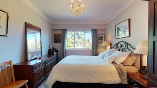 Photo 16: 2635 Mt. Stephen Ave in Victoria: Vi Oaklands House for sale : MLS®# 854898