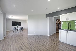 Photo 39: 199 Hampstead Way NW in Calgary: Hamptons Detached for sale : MLS®# A1122781
