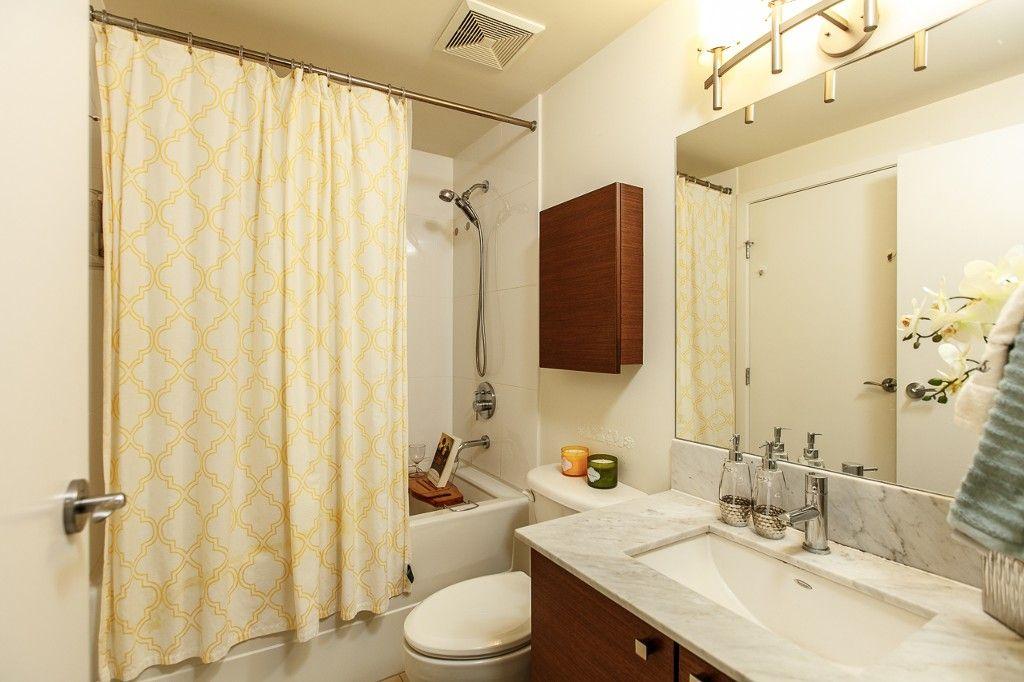 Photo 9: Photos: #101-7362 ELMBRIDGE WAY in RICHMOND: Brighouse Condo for sale (Richmond)  : MLS®# R2195028