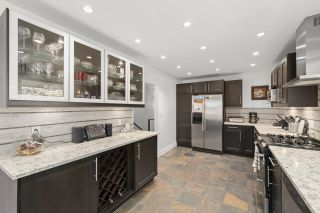 Photo 6: 860 PROSPECT Street in Coquitlam: Harbour Place House for sale : MLS®# R2609932