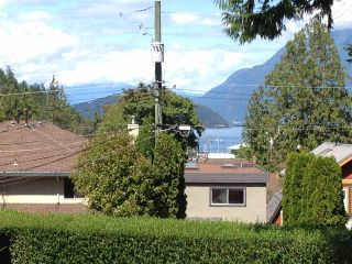 Photo 8: 6330 ARGYLE Avenue in West Vancouver: Horseshoe Bay WV House for sale : MLS®# R2565614