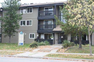 Photo 1: 215A 5611 10 Avenue: Edson Condo for sale : MLS®# 28028