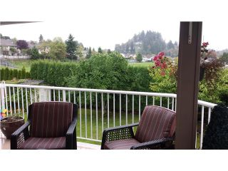 "Photo 9: 8246 FORBES ST in Mission: Mission BC House for sale in ""COLLEGE HEIGHTS"" : MLS®# F1323180"