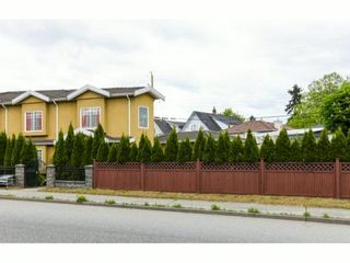 Photo 18: 3028 KNIGHT Street in Vancouver: Grandview VE 1/2 Duplex for sale (Vancouver East)  : MLS®# V1009677