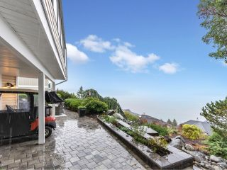Photo 29: 3641 Panorama Ridge in COBBLE HILL: ML Cobble Hill House for sale (Malahat & Area)  : MLS®# 834445