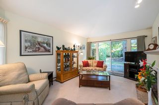 """Photo 10: 12 8737 212 Street in Langley: Walnut Grove Townhouse for sale in """"Chartwell Green"""" : MLS®# R2607047"""