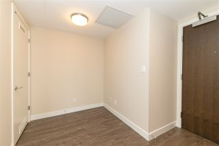 Photo 14: 1602 2008 ROSSER AVENUE in Burnaby: Brentwood Park Condo for sale (Burnaby North)  : MLS®# R2515492