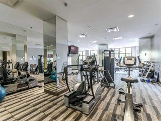 """Photo 13: 807 10777 UNIVERSITY Drive in Surrey: Whalley Condo for sale in """"City Point"""" (North Surrey)  : MLS®# R2593090"""