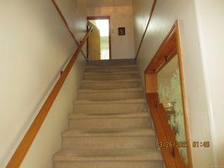 Photo 29: 6217 Waterbury Rd in : Na North Nanaimo House for sale (Nanaimo)  : MLS®# 871021