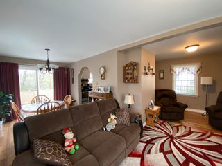 Photo 10: 2423 Westville Road in Westville: 107-Trenton,Westville,Pictou Residential for sale (Northern Region)  : MLS®# 202111180