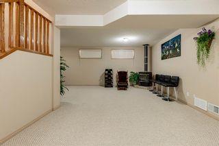Photo 21: Belle Rive House for Sale - 8732 163 AV NW EDMONTON