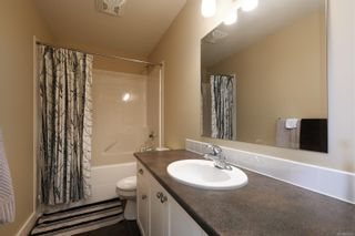 Photo 16: 4010 South Valley Dr in : SW Strawberry Vale House for sale (Saanich West)  : MLS®# 857679